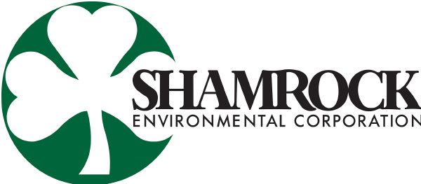 Shamrock Environmental Corporation